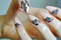 eleganckie paznokcie - Szukaj w Google