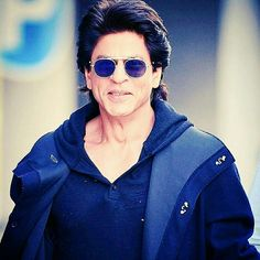 Dashing king khan
