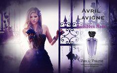 Avril Lavigne członek zespołu randkowego