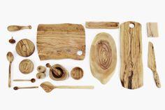 Kekliktpe Olive Tree Products