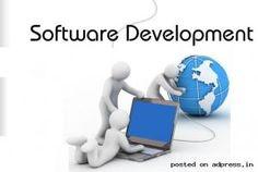 Sdaemon is software service provider, web design & development company in Pune