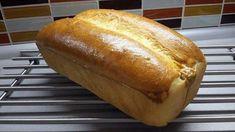 Do mísy prosejeme hladkou mouku, přidáme sůl a změklé máslo. Máslo se snažíme prsty zapracovat do mouky (podobně jako když se dělá drobenka) tak, aby nám…