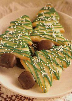 Seasons Of Joy: CHRISTMAS JOY