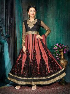 Anarkali Dress to buy visit www.indiapehnava.com