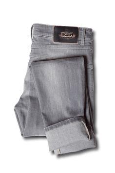 3981d0f74ce0 Die 22 besten Bilder von Ascari Jeans Herbst Winter 16 17   Fall ...