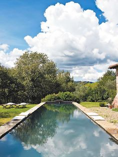 60 Of The Most Spectacular Contemporary Pools Presented on DesignRulz   DesignRulz.com