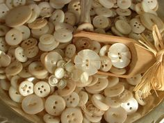vintage buttons - Google Search