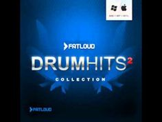 Loopmasters Fatloud Drum Hits Collection 2   http://www.audiobyray.com/samples/loopmasters/fatloud-drum-hits-collection-2/