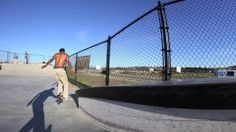 "Alex Road Skate Park Oceanside ca 2015 - http://DAILYSKATETUBE.COM/alex-road-skate-park-oceanside-ca-2015/ - http://vimeo.com/116936109  Me and the homie bbq, skating and have a good day at the park. Filmed by: Tyrone ""Tbone"" Olson truesk8boardmag.comCast: True Skateboard MagTags:  True Skateboard Mag,  Skateboarding,  Skateboard Mag,  Tyrone Olson,  Tbone,  Me and the homie bbq  and skating and ... - 2015, alex, oceanside, park, road, skate"