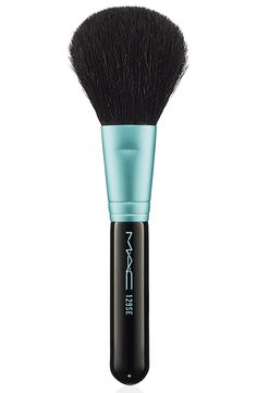 MAC Baking Beauties Brush 129SE