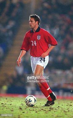Matthew Upson England Images et photos National Football Teams, Lions, England, Baseball Cards, Running, Sports, Photos, Image, Art