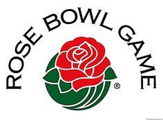 Rose Bowl, January 1, 2015, 5:00 PM: #3 Florida State vs. #2 Oregon