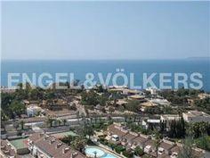 Casa adosada en Alicante / Alacant en Playas en Cabo de las Huertas 135781144 | fotocasa