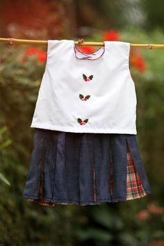 fd2cdd2a17a 13 Best Hand Embroidery Baby Dress images