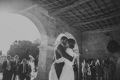 #amor #love #casamento #wedding