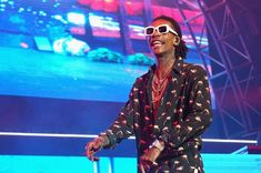 "Wiz Khalifa Previews New TM88-Produced Song ""Best Life"" Dropping Very Soon Check out a preview of Wiz Khalifa's upcoming TM88-produced heater ""Best Life"" featuring Sosamann.https://www.hotnewhiphop.com/wiz-khalifa-previews-ne... http://drwong.live/article/wiz-khalifa-previews-new-tm88-produced-song-best-life-dropping-very-soon-news-43463-html/"