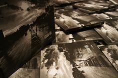 Un mare di libri... get your book on www.granviabook.com