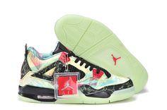 new concept cb5a1 5ba98 Nike Air Jordan 4 Homme,nike air 1,nike dunk high - http