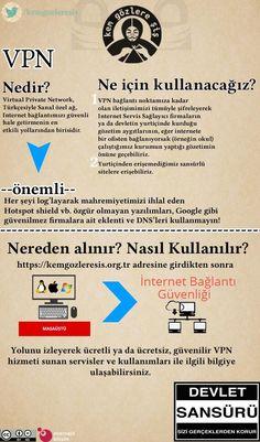 VPN https://kemgozleresis.org.tr/tr/masaustu/guvenli-internet-baglantisi/vpn/… pic.twitter.com/jn0L60EODF