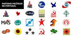 LITORAL CENTRO - COMUNICAÇÃO E IMAGEM: Conjuntura política nacional