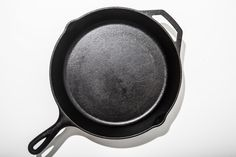 Not sure what pots and pans to buy for your kitchen? We're sharing the ones you really need—plus, how to use them.