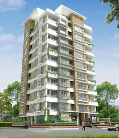 Click hereQuantum Kamal's Palace Flat Status  :	AVAILABLE FLAT Project Type :	Residential Address / Directions :	70/4 Indira Road, Tejgoan, Dhaka.    	      e-mail : sales@quantum.com.bd 	      web : http://www.quantum.com.bd/project_detail.php?idn=84