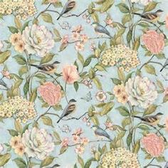 susan winget fabric - Yahoo Canada Image Search Results
