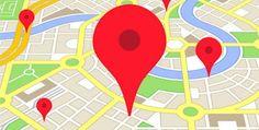 PrimeroSuEmpresa: Tu Empresa debe estar en Google Maps