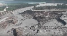 British Columbian taxpayers will be on the hook for $40 million to clean up the worst mining spill in Canadian history and the company responsible has once again escaped criminal charges after a private prosecution was dismissed thisweek.