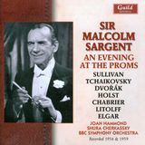 Shop Sir Malcolm Sargent: An Evening at the Proms [CD] at Best Buy. Find low everyday prices and buy online for delivery or in-store pick-up. Orchestra, Bbc, Cool Things To Buy, Prom, Music, Products, Cool Stuff To Buy, Senior Prom, Muziek
