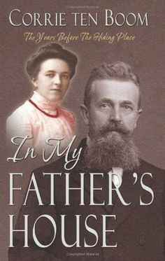 In My Father's House by Corrie ten Boom http://www.amazon.com/dp/0984636625/ref=cm_sw_r_pi_dp_X3fiub0V8Z8K2