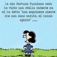 Lucy Van Pelt, New Years Eve Party, Emoticon, Vignettes, Charlie Brown, Minions, Favorite Quotes, Have Fun, Sisters