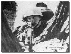 germany-invades-poland-september-1939-007.jpg (837×641)