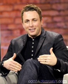 Johnny Reid Beautiful Things, Beautiful People, Canadian Things, Michael Buble, Contemporary Classic, It Goes On, Celebs, Celebrities, Celebrity Crush