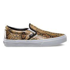 Vans® Women's Classics Shoes   Low & High Top Shoes