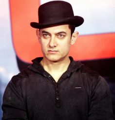 Why was Aamir Khan denied a special screening of Dhoom:3 by Yash Raj Films? « Bollywood Movie News, Hot Celebrity News, Tamil Movie News, Hindi Movie News