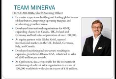 TED CHARCHUK, COO Minerva Worldwide -- Pin.st -- Pinterest url shortener- Pin.st - Pinterest Link Shortener   FREE to join Minerva Place pay 9 Generations - place.minervarewa... - Pre-build your team now