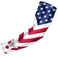 Printed National Guard Patriotic Army American Flag Childrens Boys /& Girls Unisex Sports Sweatpants