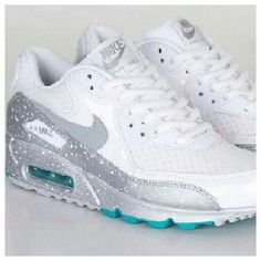 Wow!! I found a very great website,2016 fashion style Nike Air Max,only $21,top quality on sale,clicked this picture to get this shoes