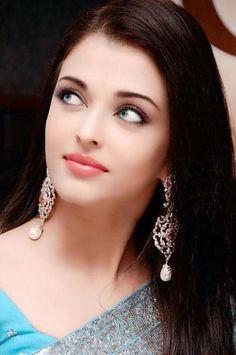 Oneafricaupdate: A must read Beautiful Girl Indian, Most Beautiful Indian Actress, Beautiful Girl Image, Beautiful Eyes, Beautiful Actresses, Most Beautiful Women, Aishwarya Rai Pictures, Aishwarya Rai Photo, Actress Aishwarya Rai