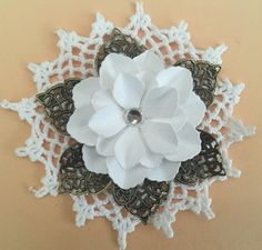 September Giveaway Challenge Inspiration by Monica– ButterBeeScraps