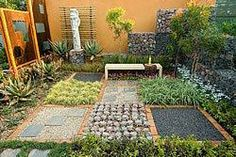Reshape small garden with big ideas - Garden & Outdoor, Lifestyle