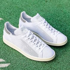 1278 Best Sneakers images in 2019  5159ce43e