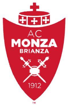 associazione calcio MONZA-BRIANZA 1912 - monza