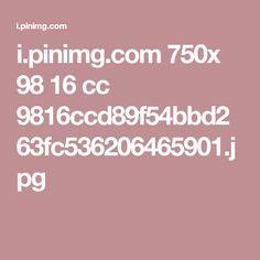 i.pinimg.com 750x 98 16 cc 9816ccd89f54bbd263fc536206465901.jpg