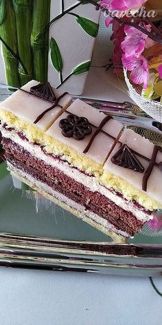 Oreo Cupcakes, Tiramisu, Treats, Ethnic Recipes, Sweet, Food, Beauty, Basket, Cake Pictures