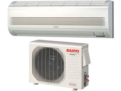 81 Best Split Ac Units Images Air Conditioners Coolers
