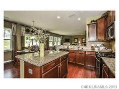 Carolina Reserve home for sale - 2114 Newport DR Indian Land, SC
