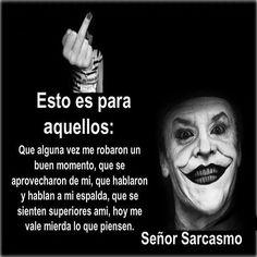 53 Mejores Imagenes De Frases Mr Sarcasmo Imagenes Cel