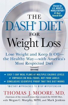 Diet Plan fot Big Diabetes - The DASH Diet for Weight Loss Doctors at the International Council for Truth in Medicine are revealing the truth about diabetes that has been suppressed for over 21 years. Weight Loss Snacks, Best Weight Loss, Healthy Weight Loss, 100 Calories, Burn Calories, Isagenix, Dash Diet Recipes, Quick Recipes, Beef Recipes
